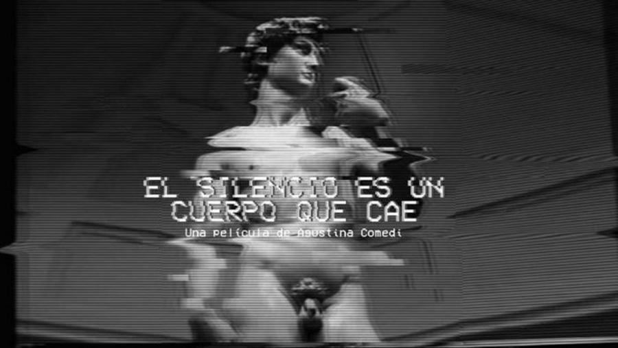 agustina-comedi-cine-silencio-cuerpo-cae-1