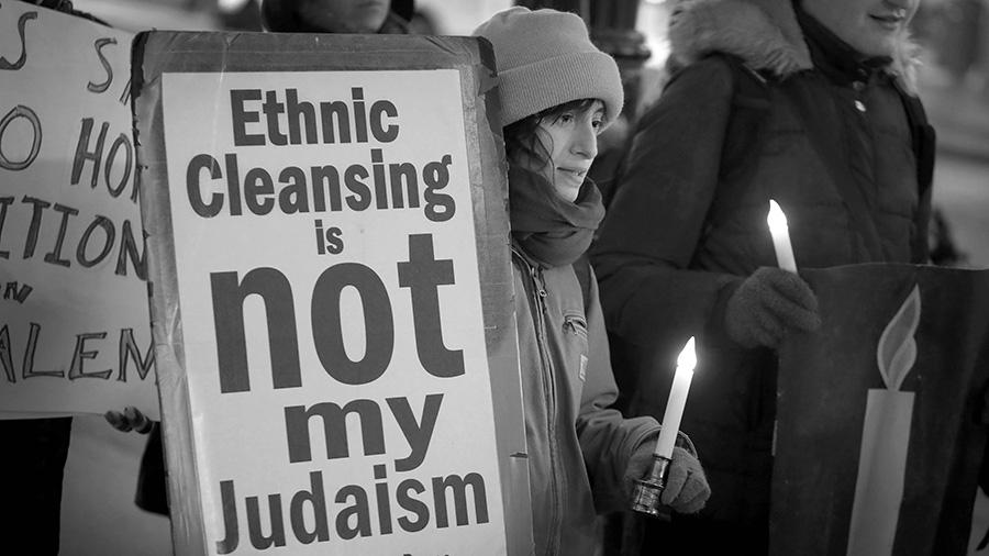 argentina-israel-sionismo-antisemitismo