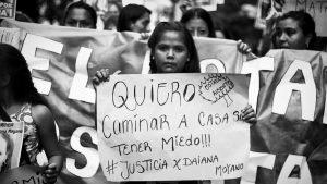 """La Justicia consideró que el crimen de Daiana Moyano fue un """"femicidio no íntimo"""""""
