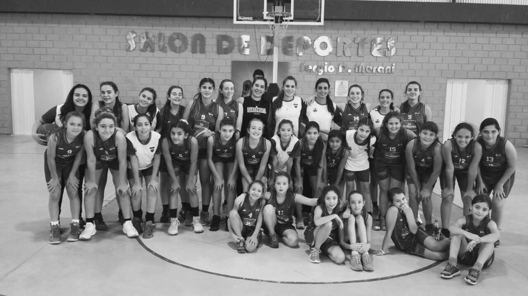 basquet-femenino-luciana-molayoli