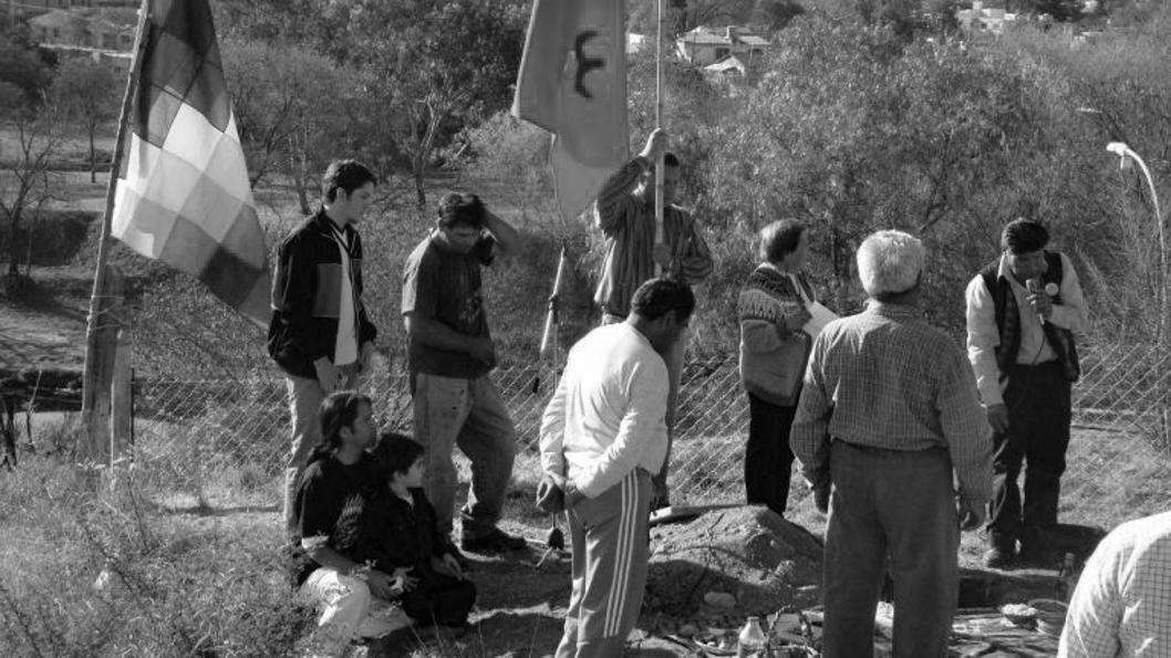córdoba-aspo-pueblos-originarios-indígenas