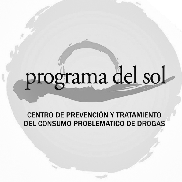 campaña-estigmatizante-droga-programa-del-sol