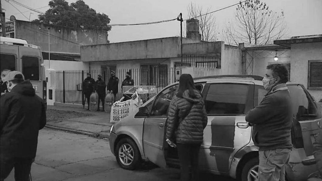 caso-Jorge-Ríos-legítima-defensa