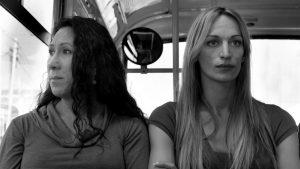 """Bajo mi piel morena"": tres tremendas trans"