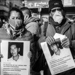 """Comunidad de Chuschagasta: """"La justicia tucumana actúa en contra de los derechos y de la vida de los Pueblos Originarios"""""""