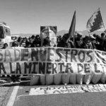 Contagios y discriminación a comunidades indígenas en la minera de litio Exar