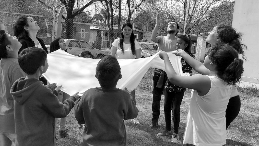 conversaciones-sobre-infancias-barrio-taller-nenes-06