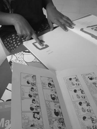 conversaciones-sobre-infancias-barrio-taller-nenes-07