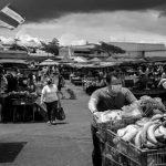 Costa Rica: pandemia y explotación laboral