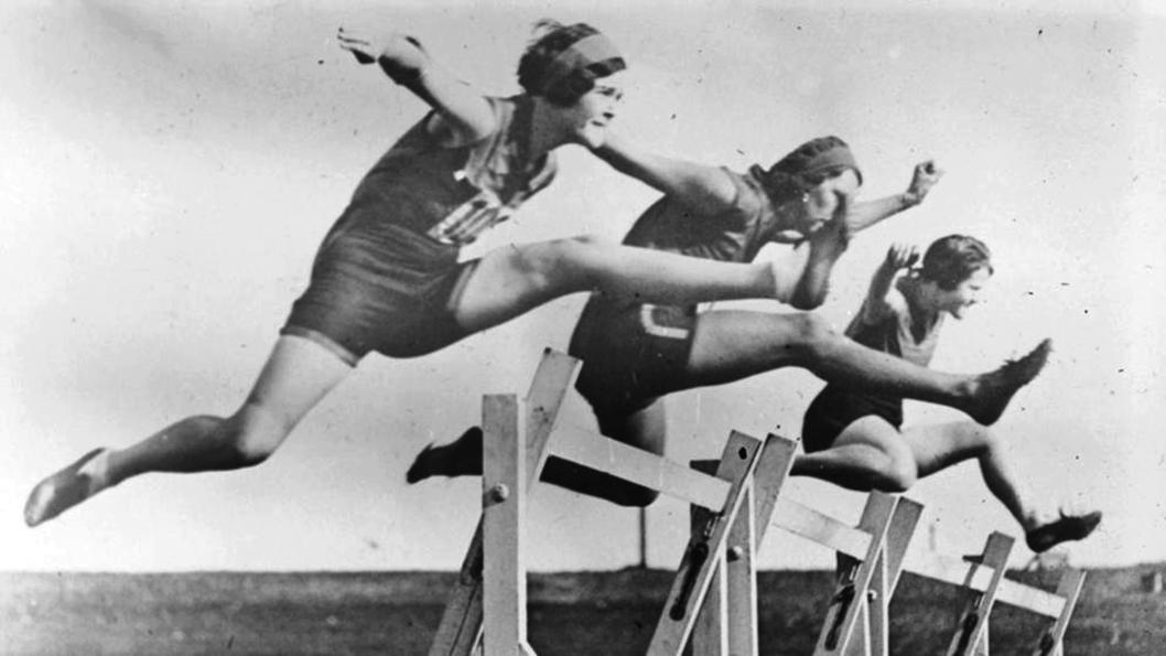 cuerpo-mujeres-deportes