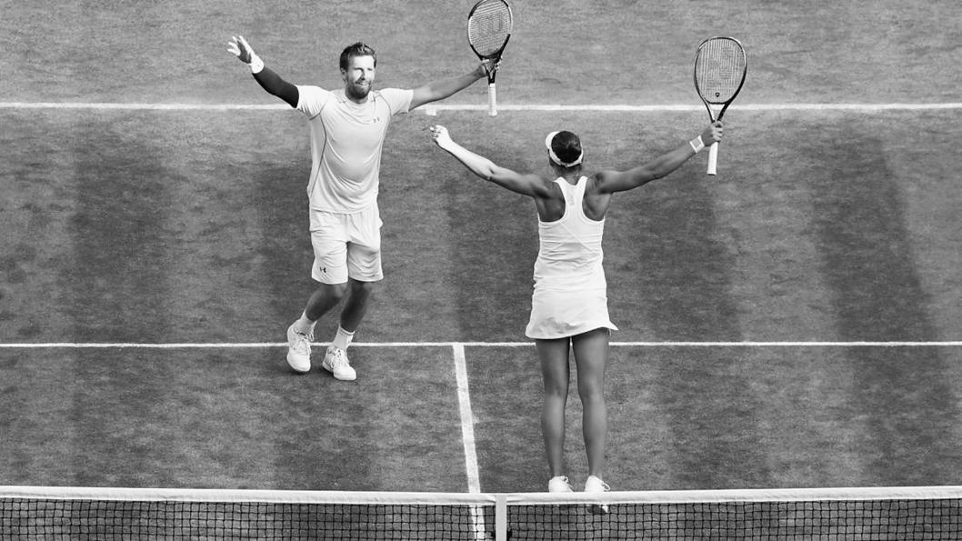 deportes-mixtos-tenis