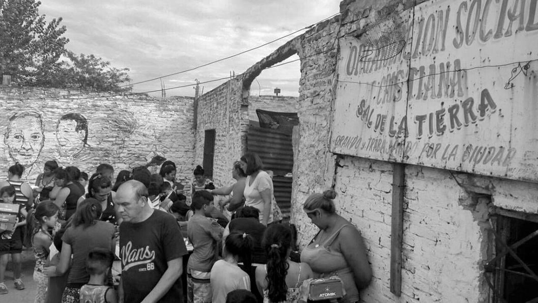 evangélicos-barrios-urnas-populares