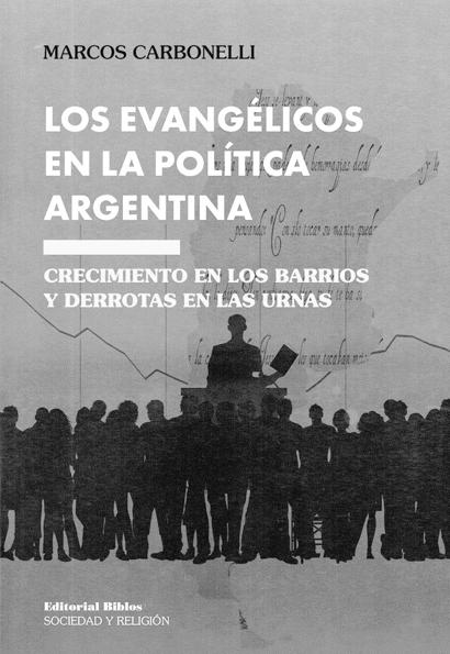 evangélicos-política-argentina-libro