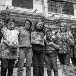 Cromañón: familiares y sobrevivientes siguen luchando por un espacio para la memoria