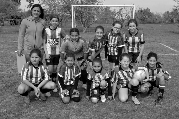 felicitas-futbol-femenino