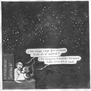 Fiambres y Lácteos Nº 163