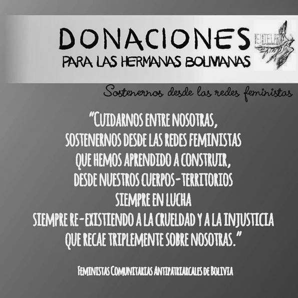 flyer-donaciones-hermanas-bolivianas-2