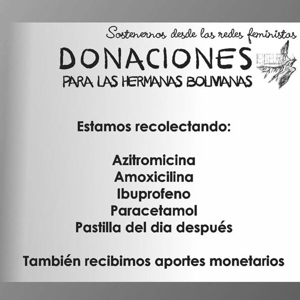 flyer-donaciones-hermanas-bolivianas
