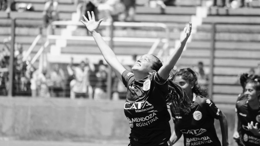 futbol-femenino-godoy-cruz