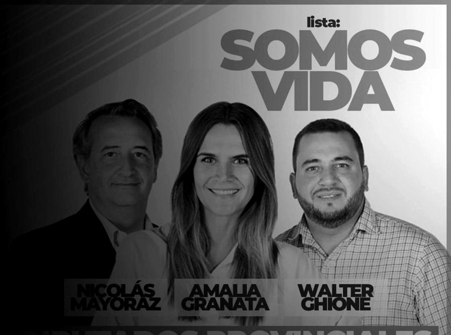 ghione-granata-antiderechos-somos-vida