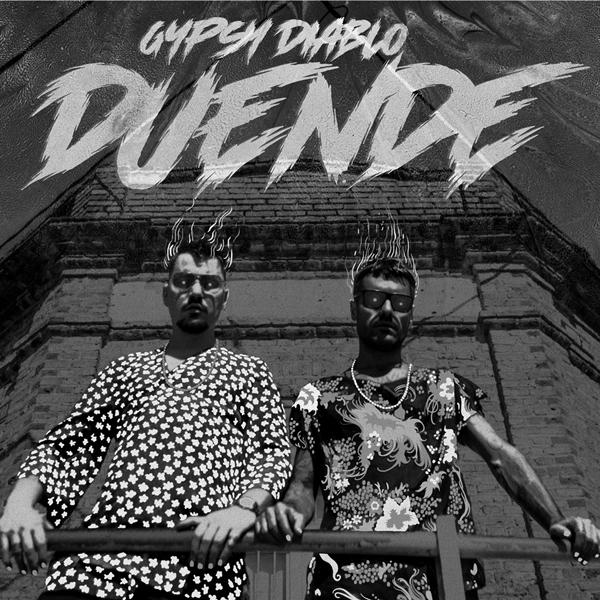 gypsy-diablo-musica-2