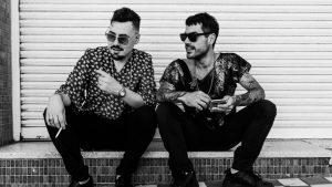 """""""La cultura gitana nos edifica y nos identifica"""": Gypsy Diablo y su nuevo single"""