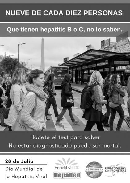 hepatitis-flyer
