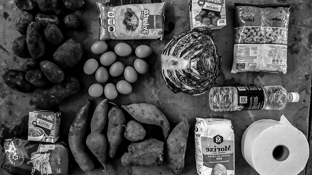 la-morera-alimento-bolson-verdura-2