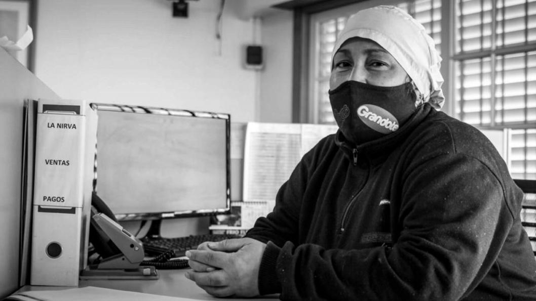 la-nirva-empresa-recuperada-trabajadores-2