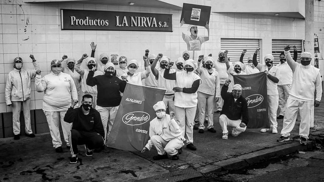 la-nirva-empresa-recuperada-trabajadores