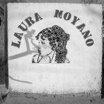 """Transfemicidio de Laura Moyano: """"La impunidad es la respuesta de un Estado indiferente"""""""
