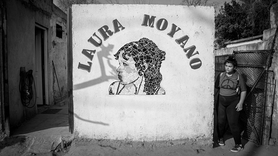 laura-moyano-transfemicidio-cordoba