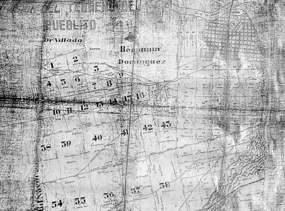 lucas-palladino-territorio-comechingon-cordoba-mapas-1