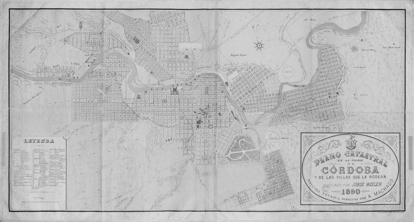 lucas-palladino-territorio-comechingon-cordoba-mapas