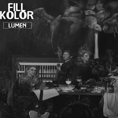 lumen-disco-fill-kolor-2