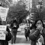 Causa Madres de Ituzaingó: 19 años de lucha contra la impunidad