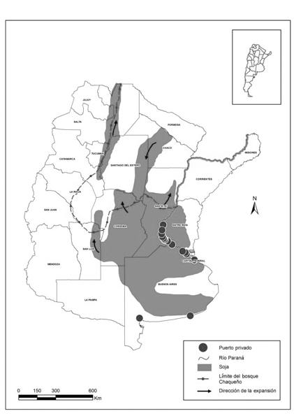 mapa-cultivo-soja-argentina-agropecuario