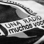Sin medios comunitarios no hay democracia: Viarava y la eterna espera por una licencia de radio ya ganada