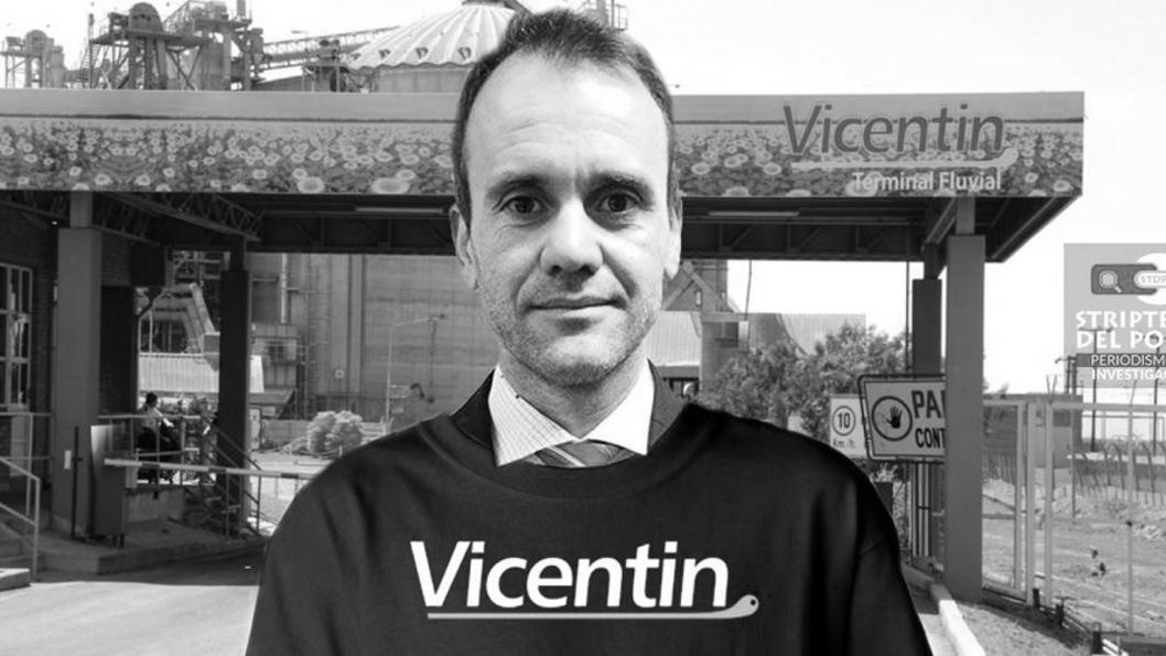 meme-Fabián-Lorenzini-Vicentin