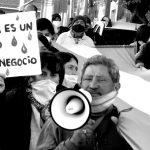 La minería no es esencial: impulsan campaña en Catamarca