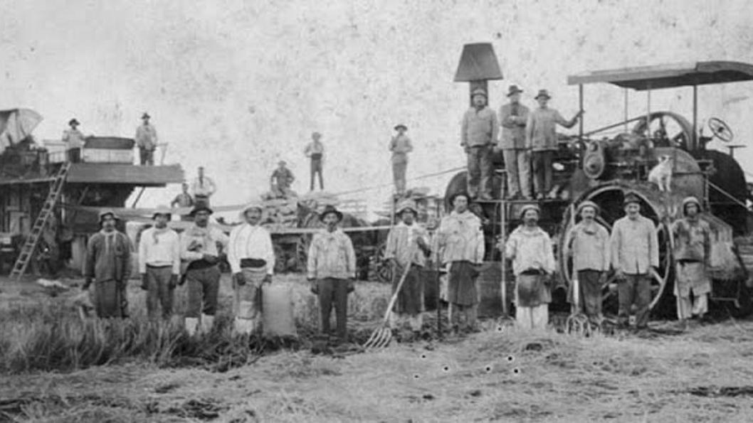 modelo-agroexportador-extractivismo-historia