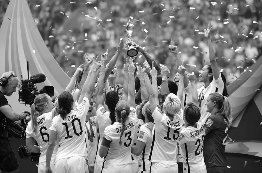 mundial-francia-futbol-final-eeuu