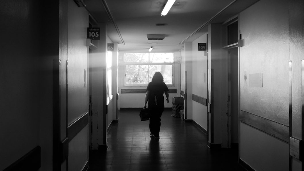 pandemia-coronavirus-cuarentena-hospital