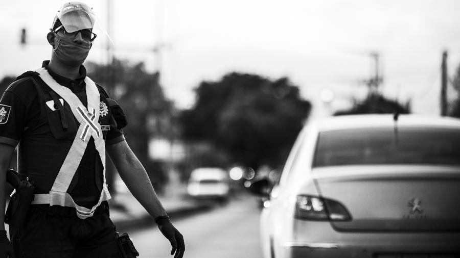 policia-cordoba-cuarentena