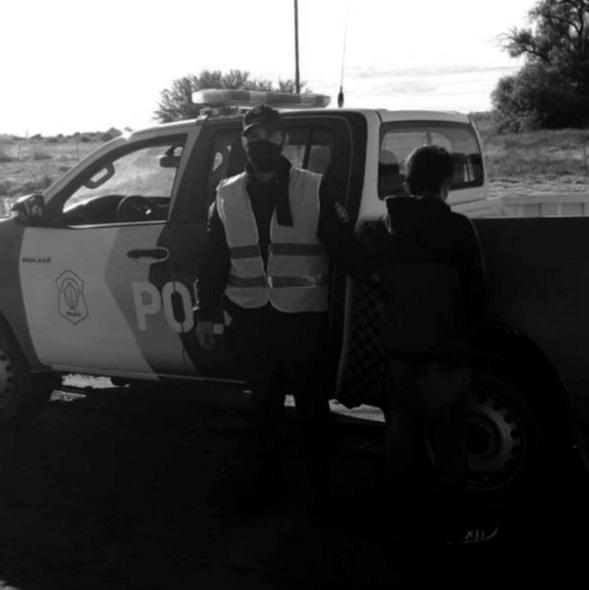 policia-con-facundo-astudillo-castro