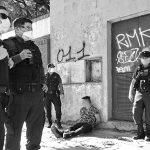 """Verdú: """"La naturalización forma parte esencial de la política represiva"""""""