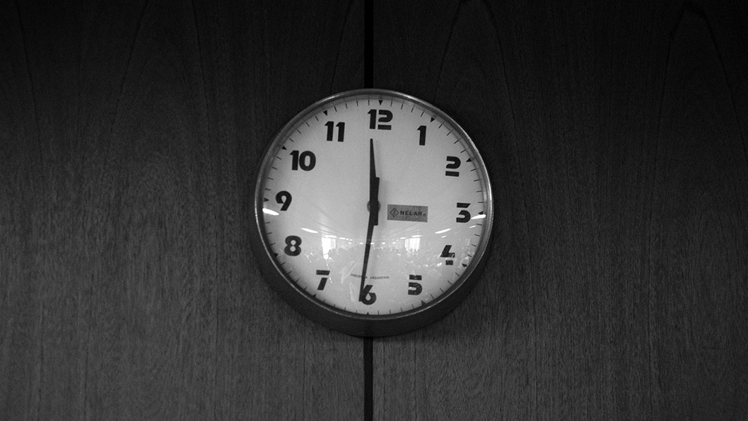 reloj-hora-tiempo