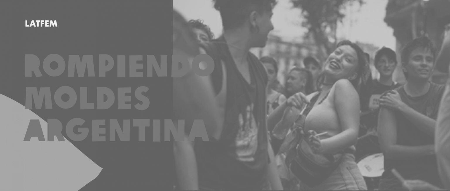 rompiedo-moldes-informe-latfem-oxfam-jovenes-feminismo-1