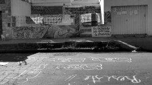"""""""Vamos a seguir luchando por esta casa y por la salud de Villa El Libertador"""""""