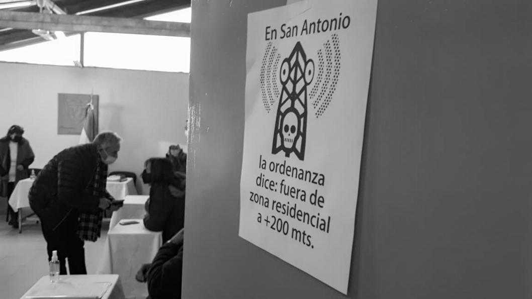 san-antonio-arredo-antena-ilegal-2